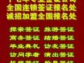 秦皇岛出国签证