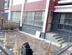急售白塔机场罗家营怡东家园一楼带院大学时光22中26万不议价