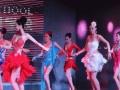 拉丁舞培训 一对一辅导 肚皮舞 爵士舞
