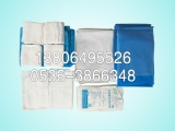 潍坊物美价廉的婴儿三角巾供应-江苏婴儿三角巾