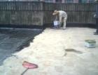 闵行区古美罗阳路附近防水补漏公司 专业承接防水补漏项目施工