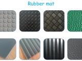 耐酸碱胶板,防腐胶板,预硫化丁基防腐衬里,丁基胶板
