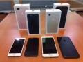红桥酒店0首付办理苹果iphone7plus国行