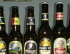 劲派啤酒德国慕尼黑啤酒加盟 名酒
