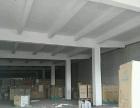 玉屏西大街 仓库 1100平米