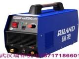 武汉铝材焊机供应,铝焊机价格,自动焊接机价格
