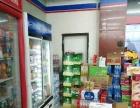 葛家车村工业园黄金地段超市转让