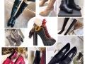 顶级一比一高仿名牌鞋子,高仿精仿名表包包鞋子衣服皮带