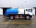 苏州东风D9大多利卡12吨洒水车 东风道路清洗车 绿化喷洒车