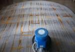 老余杭闲林仓前五常留下地毯清洗