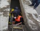 芳群园小区水管维修 水龙头维修安装