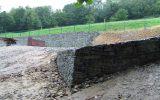 厂家供应石笼网用途镀锌石笼网规格