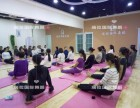 阜阳瑞拉国际舞蹈 成人舞蹈学校 东方舞 瑜伽 形体 爵士