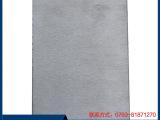 冷作模具钢SKD11价格优惠 高韧性 高切削性 高研磨性现货熟料