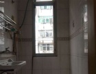 花冲公园 长江东路 附近 简装两房家电齐全拎包入住急租