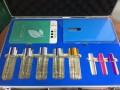 青青纳米手机镀膜批发 手机液态镀膜厂家 手机镀膜加盟