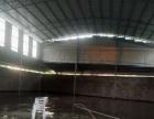 蒸阳南路 西二环 仓库 490平米