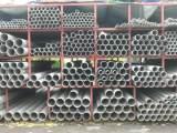 成都哪里有卖上等不锈钢材料 南充304L不锈钢