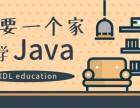 Java就业怎么样?沈阳兄弟连就业率高吗?