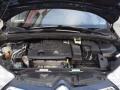 雪铁龙 C4L 2013款 1.8L 自动劲驰版代过户 有质保