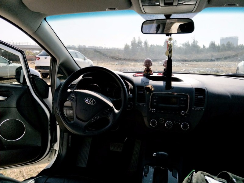 转让 轿车2万上路驾驶证办理不看征信流水