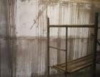 青岛低价水锯切墙,开门开窗,开楼梯口,清运垃圾