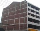 免费出租涟源六亩塘博爱医院旁临街整栋楼房或部分楼层