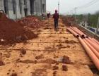 雄安路基板、路基箱租赁,复杂工地铺路钢板出租