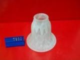 7932云彩浸酸,机压工艺,产品主要用于