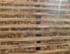 江苏长期回收各种木方