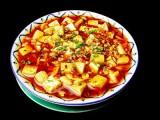 川菜培訓多少錢 衡陽哪里學做川菜