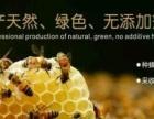 陕西恒盛蜂业