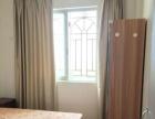 【仓山十二中】回家的诱惑 全新装修大两房 首次出租 仅此一套