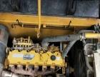 转让 挖掘机卡特彼勒极品卡特320性能免检手续齐全
