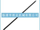 锚索钻杆/风钻杆-桓业精品