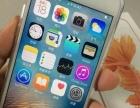 iPhone6s 64g内存 美版 三网