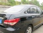 日产轩逸2008款 轩逸 1.6 自动 XE 舒适版 有质保车况