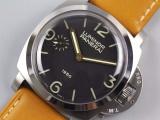 卡地亚情侣手表高仿揭秘下,原版便宜的多少钱