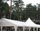 辽中大型婚礼,庆典篷房帐篷出售出租