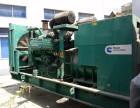 舟山发电机回收,杭州发电机回收公司