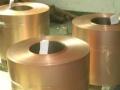 鞍山铜板 铜排 废铜回收