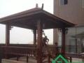 承接江门木屋 江门度假村木屋建造 专业木屋定制厂家