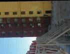 御峰城市广场 写字楼 50平米 交通便利
