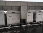 东莞虎门专业安装维修保养商用空调天花机多联机风管机