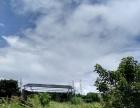 蓝天路中段丁字路口处 厂房,约1200平米
