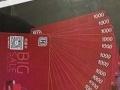 双龙高价回收联华卡杭大银太卡手机充值卡市民卡油卡书卡等礼品