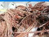 湘潭专业回收废铜,可上门收购