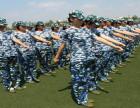珠海团队建设哪家强,珠海非凡拓展培训机构已经在珠海耕耘十年了