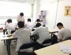 南宁韩成教育高考日语班开始报名啦