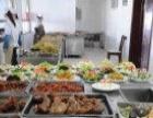 盛世达餐饮承接学校单位食堂承包业务